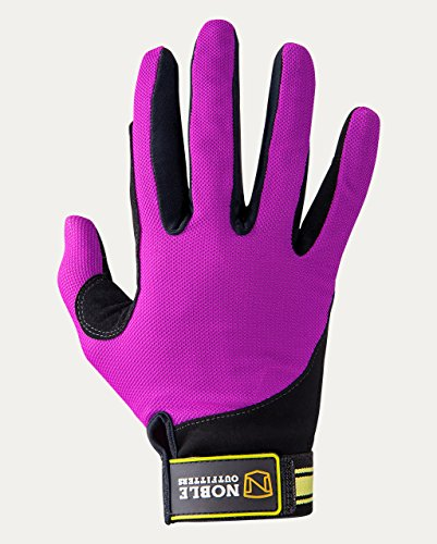 Noble Outfitters Glove Mesh ()