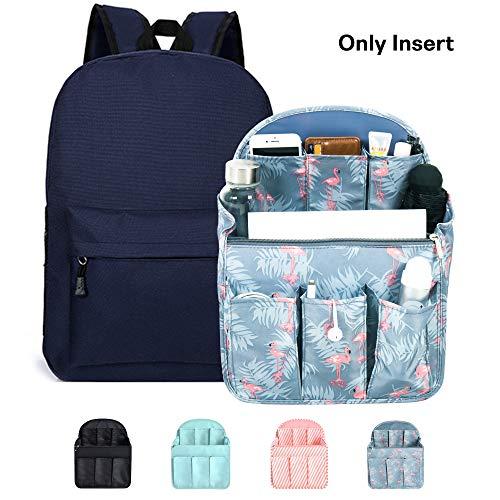 Most bought Handbag Accessories