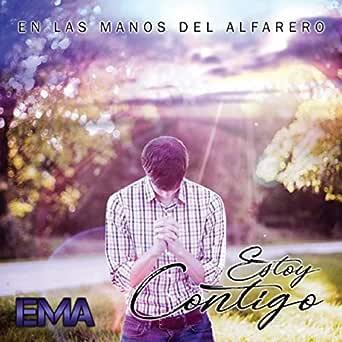Tu Fuego Me Tocó de En las Manos del Alfarero en Amazon Music ...