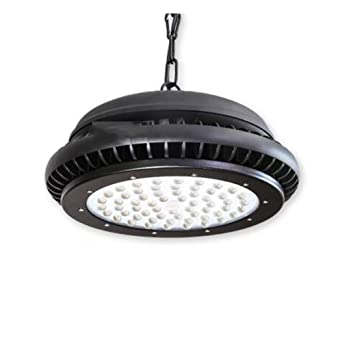 Lampe En 150 Brillant La W Entrepôt Chambre Mine EspagnolDe W200 QCWExBeord