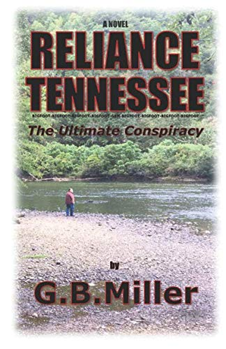 Reliance Tennessee: The Ultimate Conspiracy