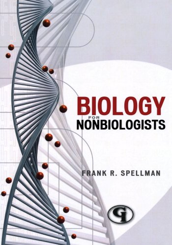 Biology for Nonbiologists (Science for Nonscientists)