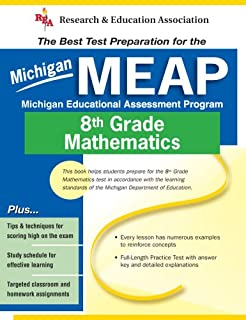 Online Practice for M-STEP ELA, Math, Science and Social Studies