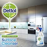 Screen Mirror Cleaner