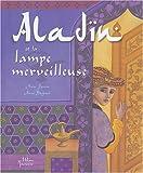 """Afficher """"Aladïn et la lampe merveilleuse"""""""