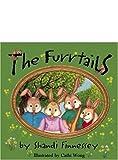 Furrtails, Shandi Finnessey, 0741411970