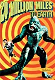 20 Million Miles to Earth (Widescreen/Full Screen) (Sous-titres français) [Import]