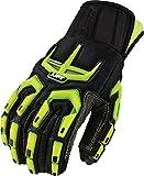 LIFT Safety Rigger Winter Gloves