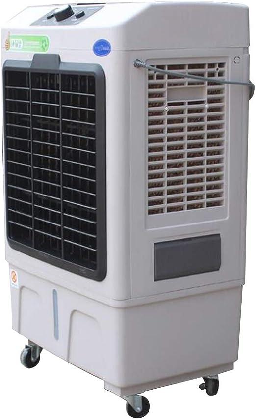 Ventiladores ZR- Enfriador Industrial Aire Acondicionado ...