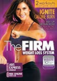 Movies & TV The Firm: Weight Loss System Ignite Calorie Burn