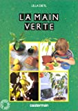 img - for La main verte book / textbook / text book