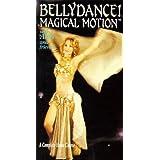 Bellydance: Magical Motion