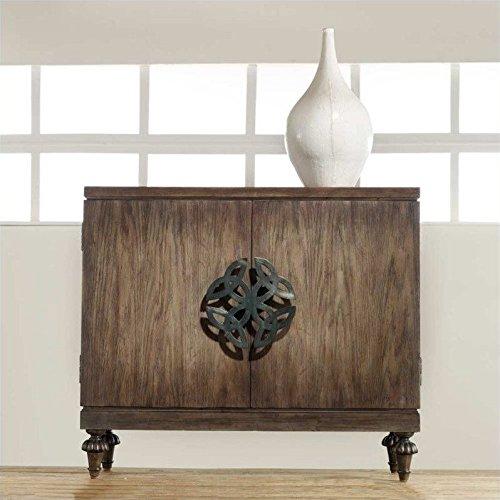 Hooker Furniture Melange Savion Chest