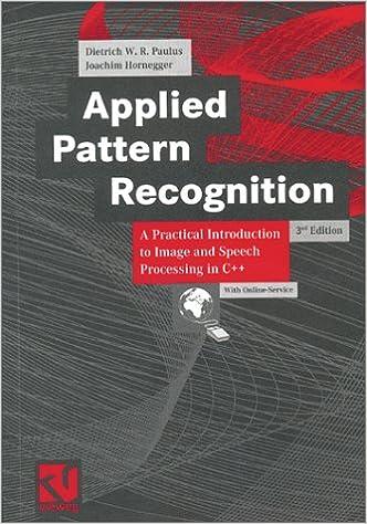 Programming languages | Best Ebook Downloads Website