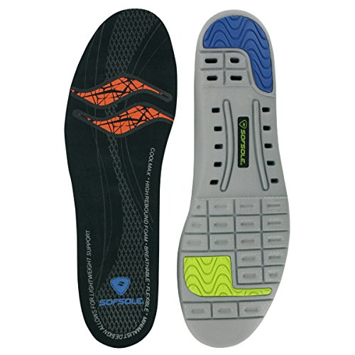 sof-sole-thin-fit-lightweight-comfort-shoe-insole-for-low-arches-mens-size-11-125