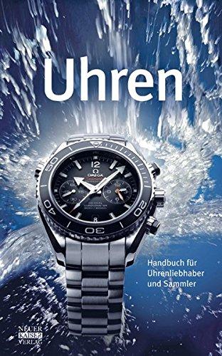 uhren-handbuch-fr-uhrenliebhaber-und-sammler