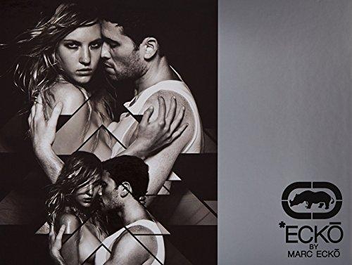 Ecko For Men By Marc Ecko Gift Set