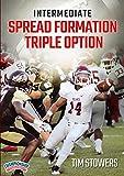 Intermediate Spread Formation Triple Option