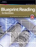 Blueprint Reading for Electricians, Expanded 2nd Edition