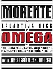 Omega - 20ª Edición Aniversario Deluxe