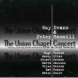 The Union Chapel Concert: 3 Nov 1996