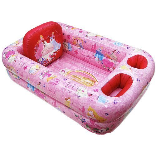disney-princess-inflatable-safety-bathtub-pink