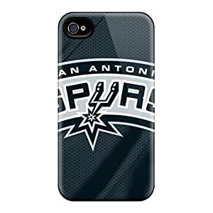 Best Design Toronto Raptors, Fashion Iphone Cases Covers For Iphone 6