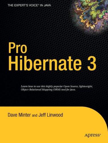 pro python best practices apress pdf