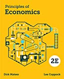 img - for Principles of Economics (Second Edition) book / textbook / text book