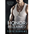 Honor Reclaimed (Hornet Book 2)