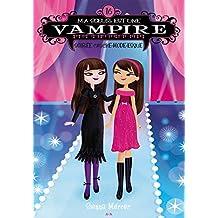 ma soeur est une vampire ( Soirée cauche-mode-esque #16 )