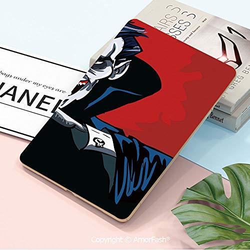 Decor Case for Samsung Galaxy Tab A 10.5