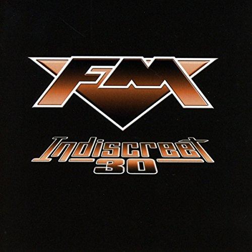 Maxi Priest - Top 100 Hits Of 1996 - Zortam Music