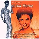 The Very Best of Lena Horne