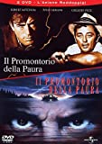 Cape Fear (1962) / (1991) (2 Dvd) [Italia]