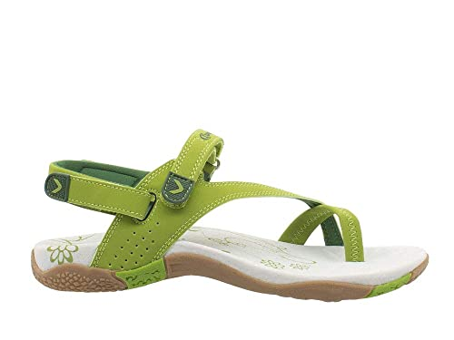 Kefas Damen Amazon Sandalen  Amazon Damen   Schuhe & Handtaschen db38f8