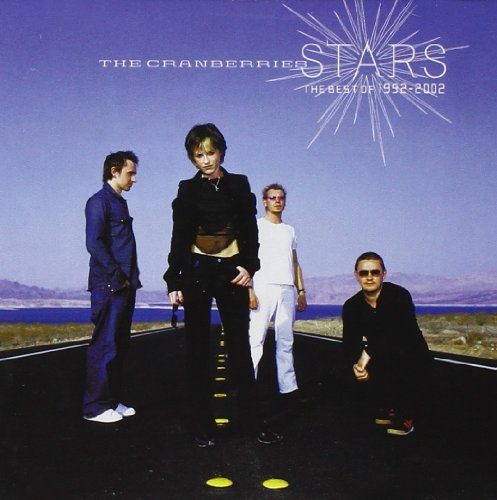 The Cranberries - Stars The Best of 19922002 - Zortam Music