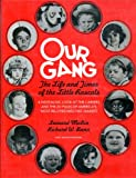 Our Gang, Outlet Book Company Staff and Random House Value Publishing Staff, 0517526751