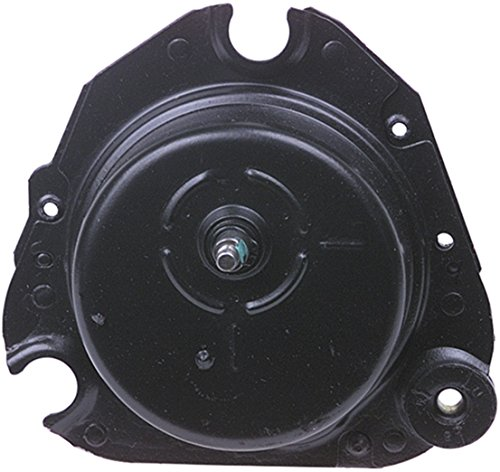 - Cardone 40-120 Remanufactured Domestic Wiper Motor