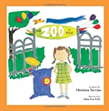 Zoo in YOU, Christina Marie Trevino, 0983765804