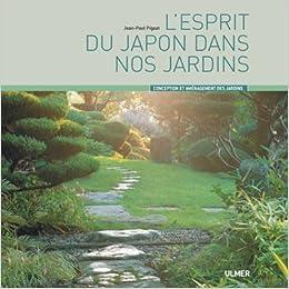 Lesprit du Japon dans nos jardins