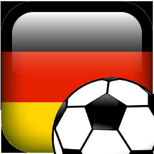 allemagne logo de football quiz amazonca appstore for