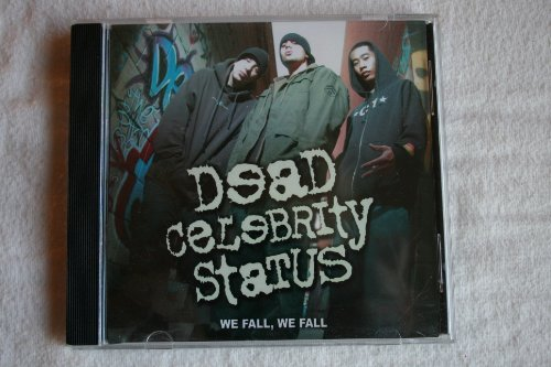 Dead Celebrity Status - Wikipedia