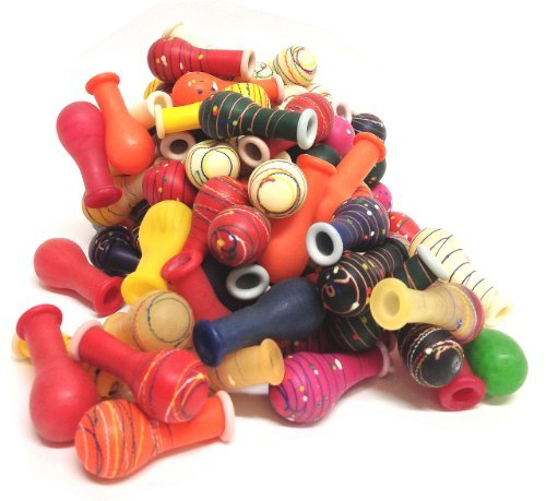 YoYo Balloons 100 Suzuki Latex for $<!--$20.90-->