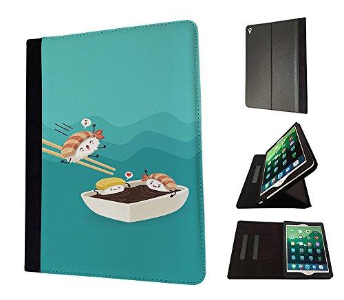 003636-Kawaii-Sushi-Japanese-Food-Design-Apple-ipad-2-ipad-3-ipad-4-Flip-Case-Purse-pouch-Stand-Cover