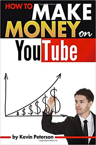 making money on amazon
