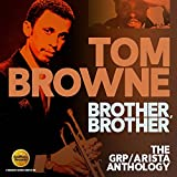 Brother Brother: Grp / Arista Anthology