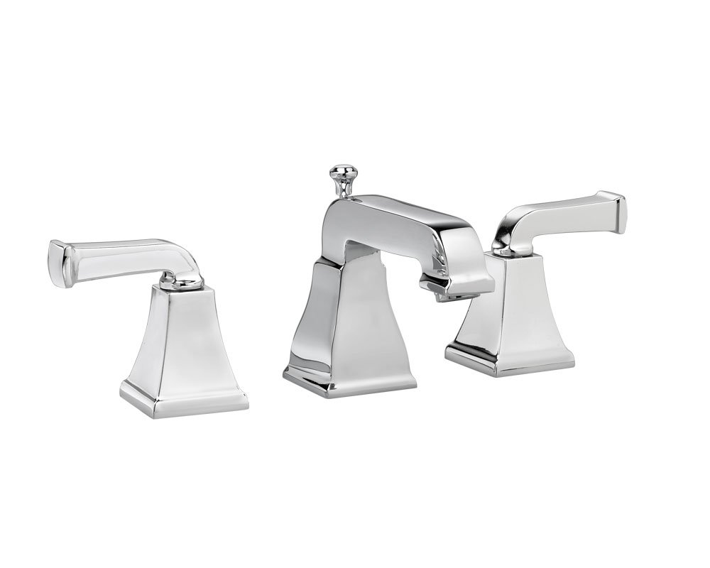 American Standard 2555.821.224 Town Square Two Lever Handle ...