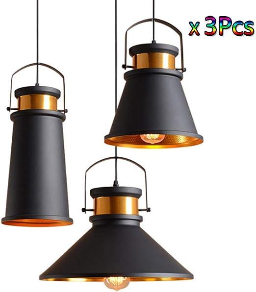RGB LED Wohn Ess Zimmer Decken Strahler Beleuchtung Glas weiß Leuchte 3x Spots