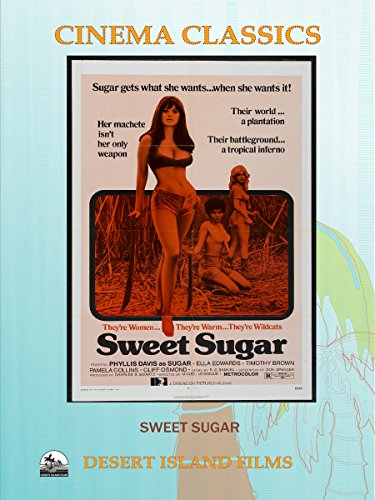 (Sweet Sugar)